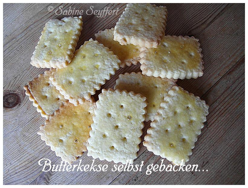 Butterkekse1