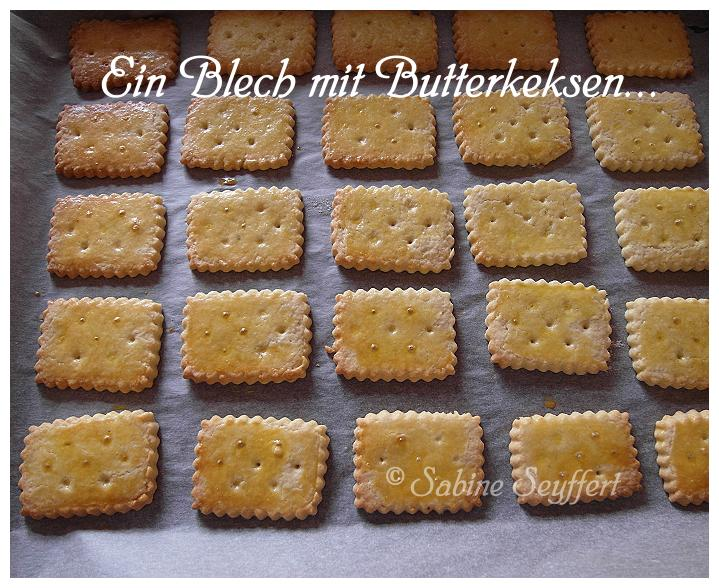 Butterkekse3