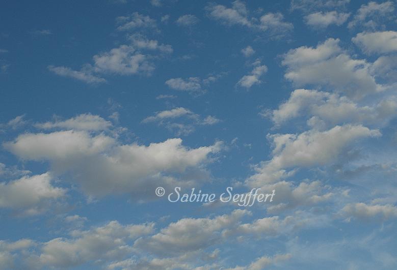 Himmel April 1