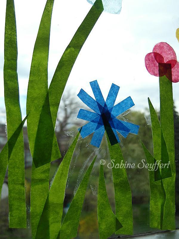 Frühlingswiese 5