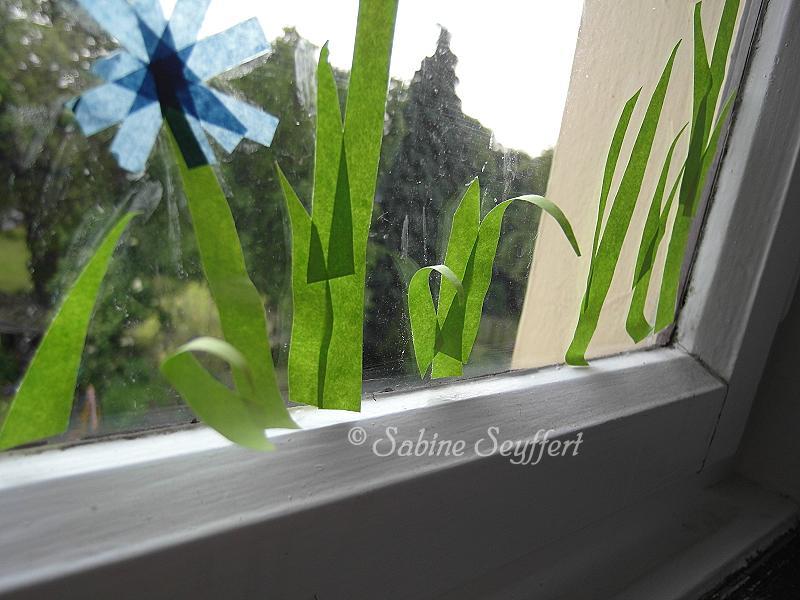 Blumenwiese 2 alt