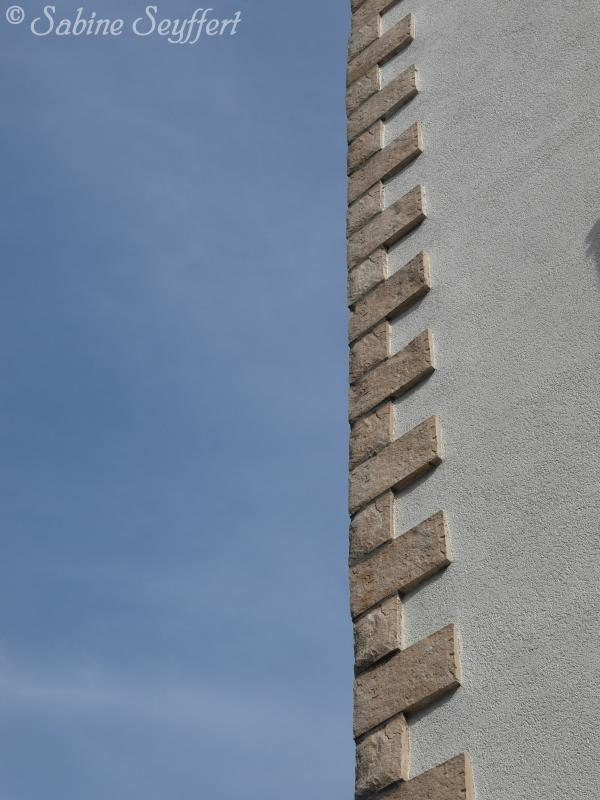 Roermond 2