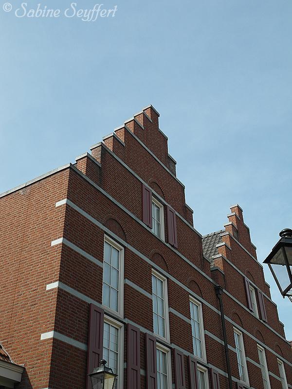 Roermond Haus 1