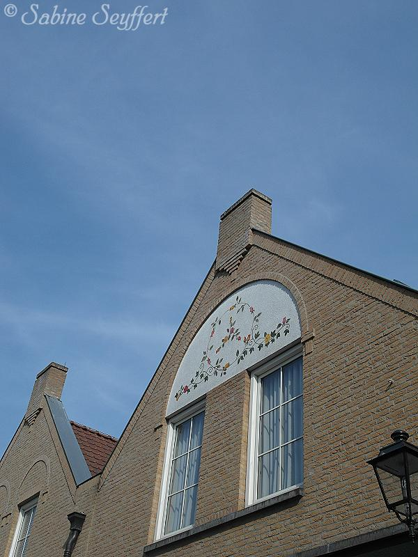 Roermond Haus 2
