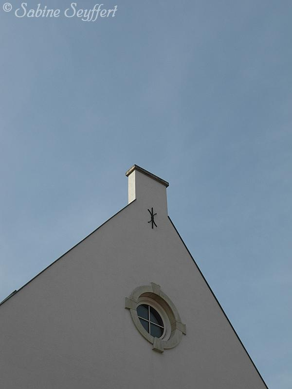 Roermond Haus 3