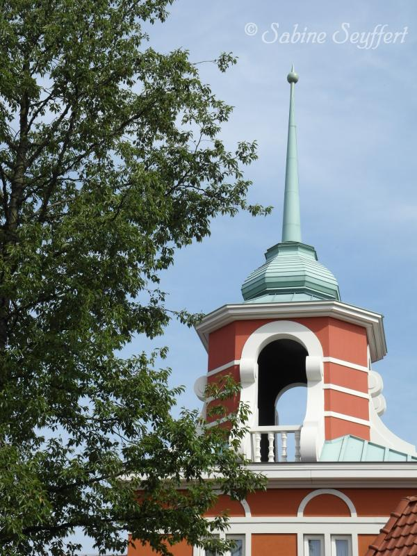 Roermond Haus 5