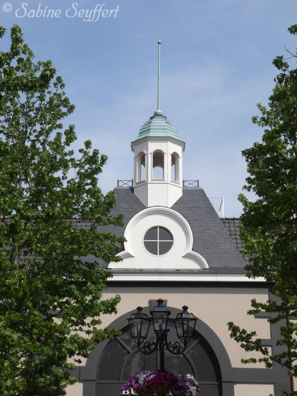 Roermond Haus 6