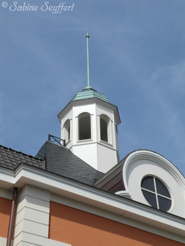 Roermond Haus 7