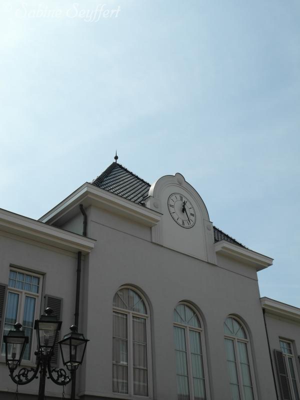 Roermond Haus 8