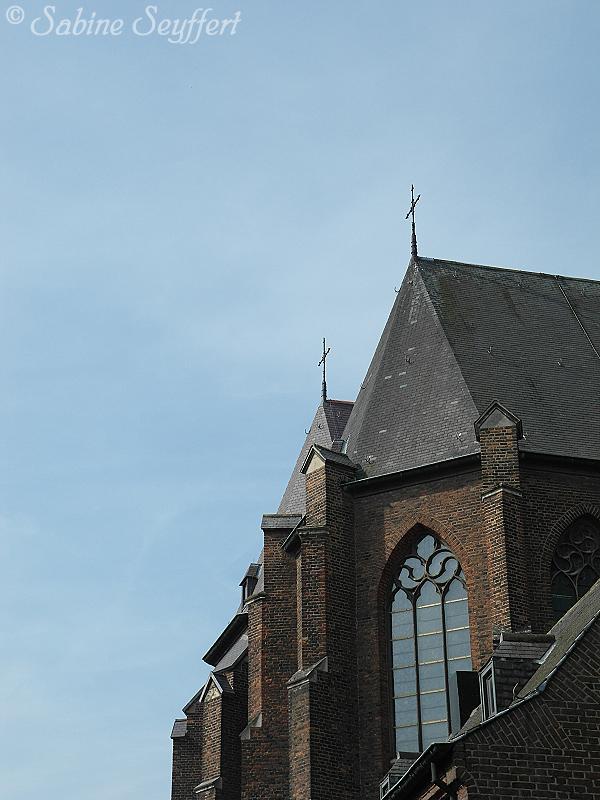 Roermond Innenstadt 2