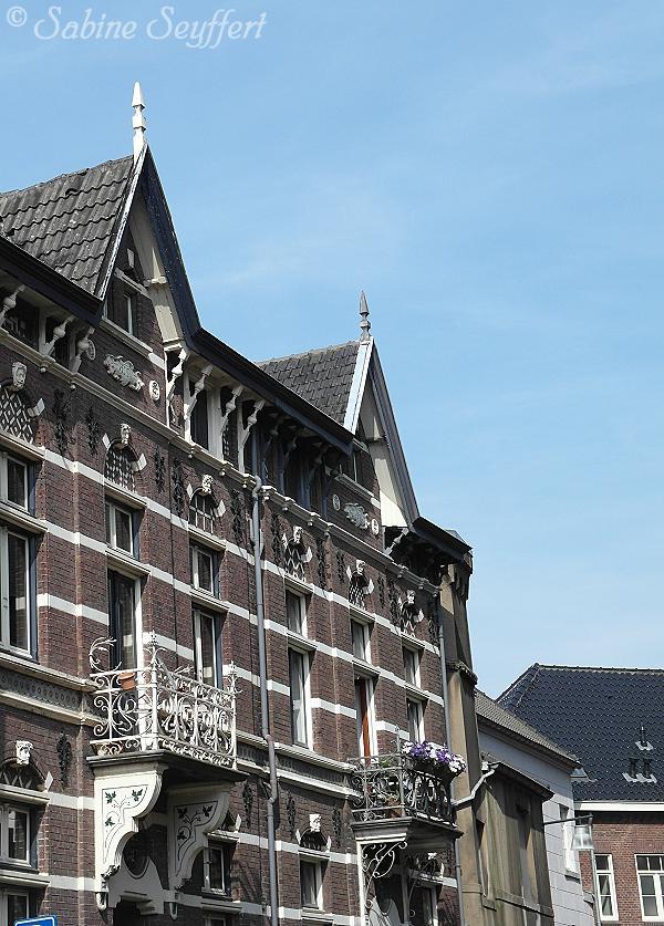 Roermond Innenstadt 5