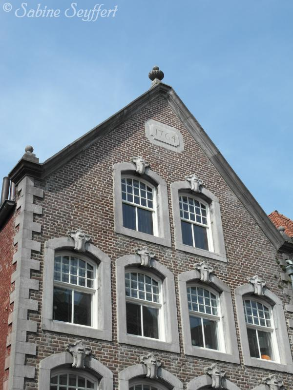Roermond Innenstadt 6