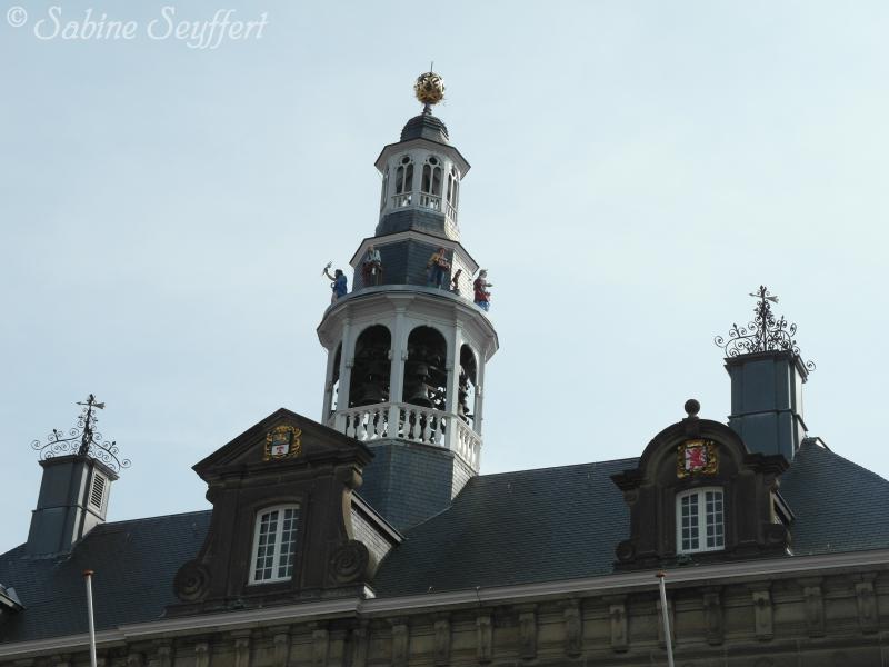 Roermond Innenstadt 7