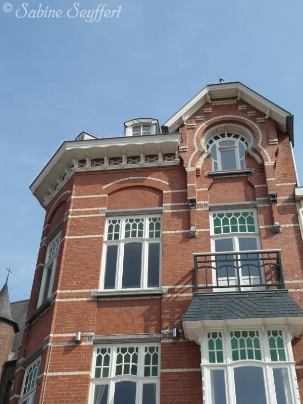 Roermond Innenstadt 8