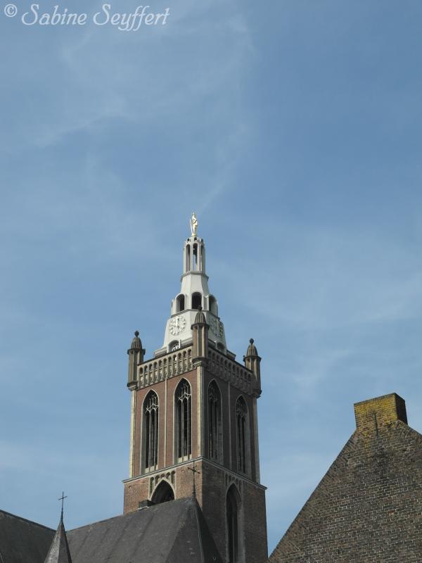 Roermond Innenstadt1