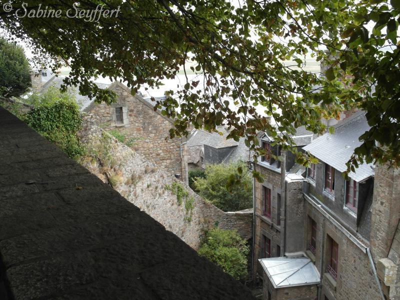 Mont St Michel 3