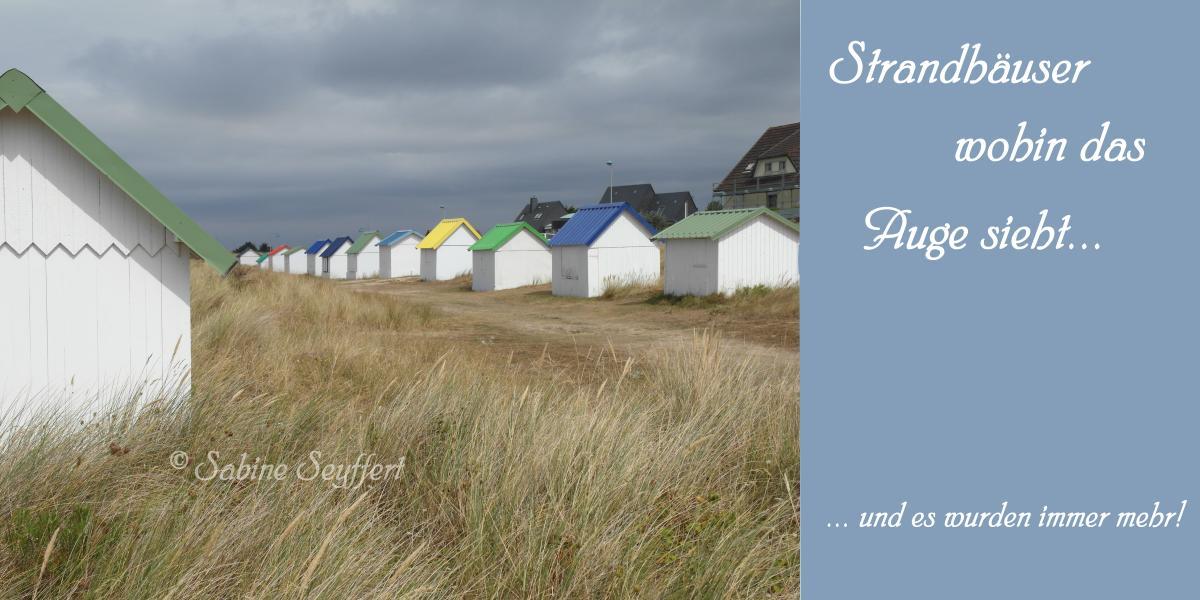 Strandhäuser 7