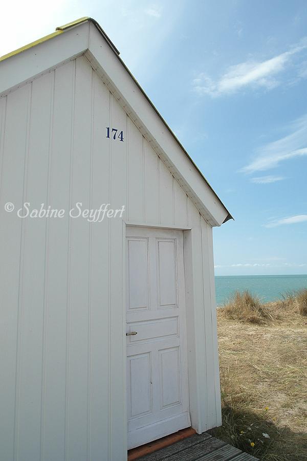 Strandhäuser 8