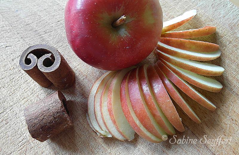 Apfel 5
