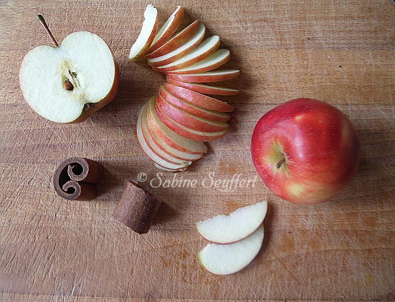 Apfel 6