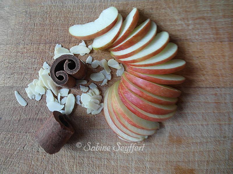 Apfel 7