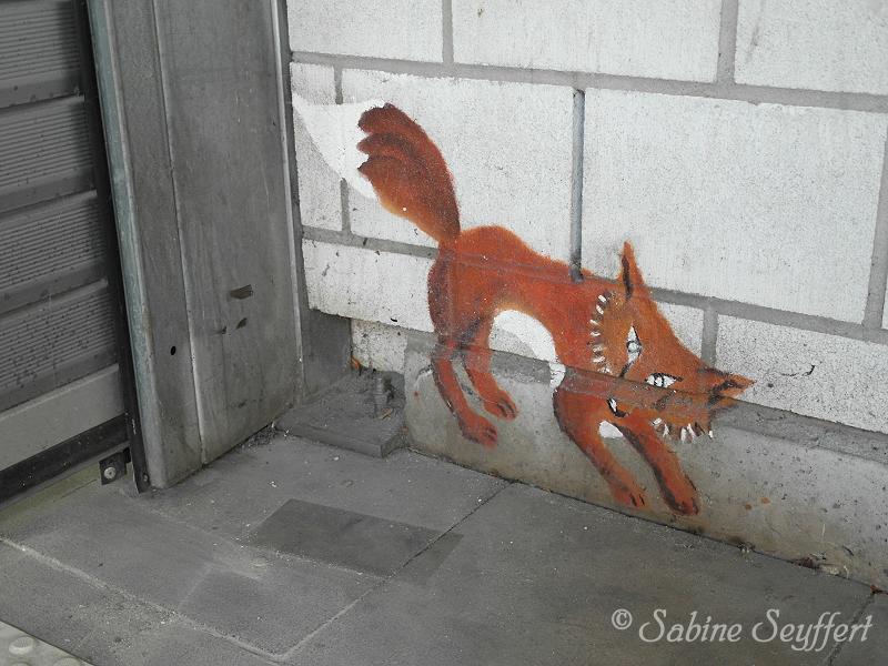 Fuchs 5