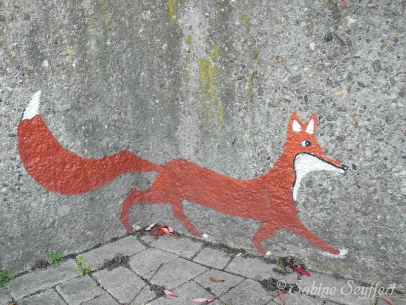 Fuchs 6
