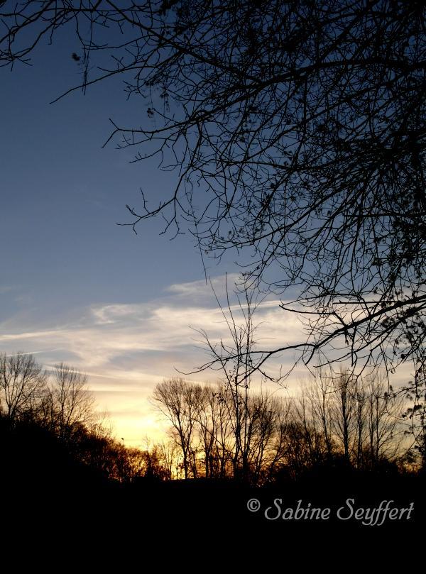 12. Blick landschaft 7