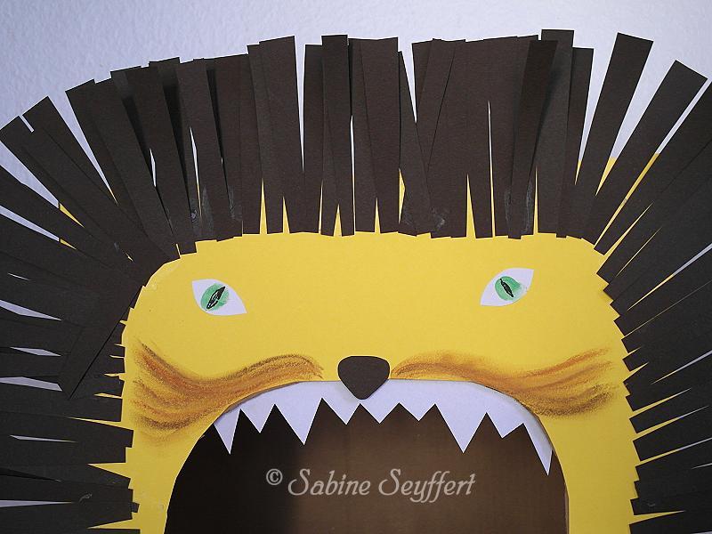 Dschungelfest Blog Sabine Seyffert