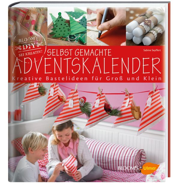 Adventskalender_Cover