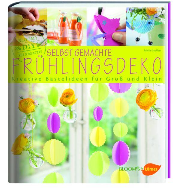 Cover Frühlingsbuch klein