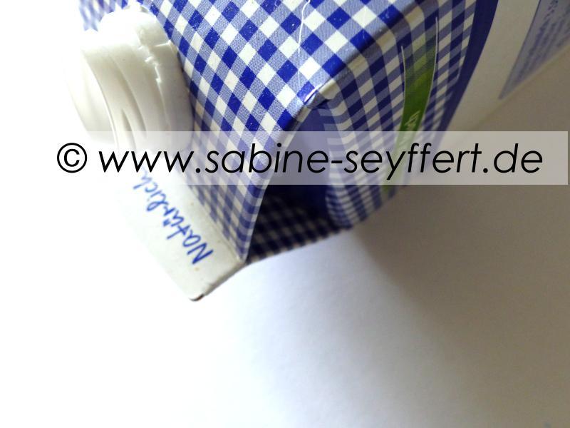 laterne-schwebebahn-0