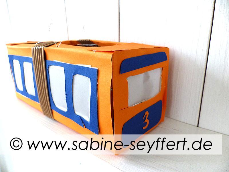 laterne-schwebebahn-1