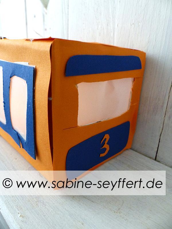 laterne-schwebebahn-9