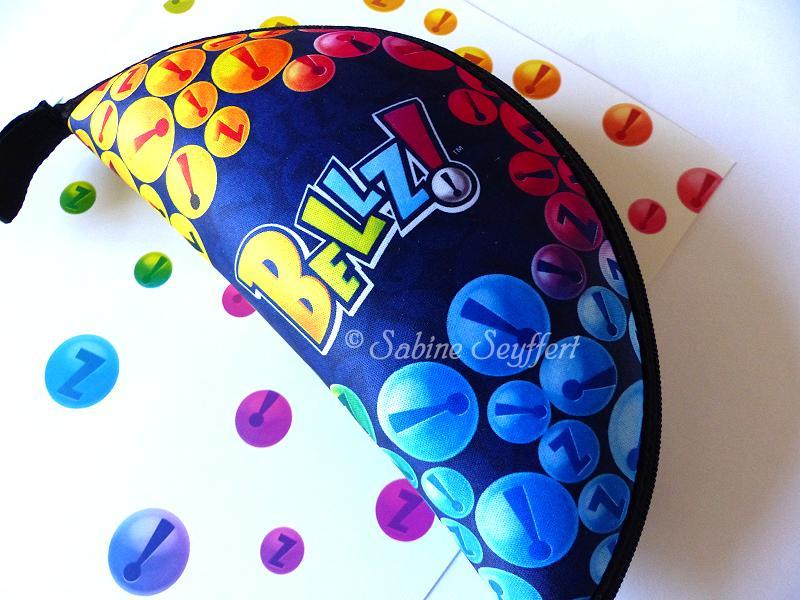 Bell 0