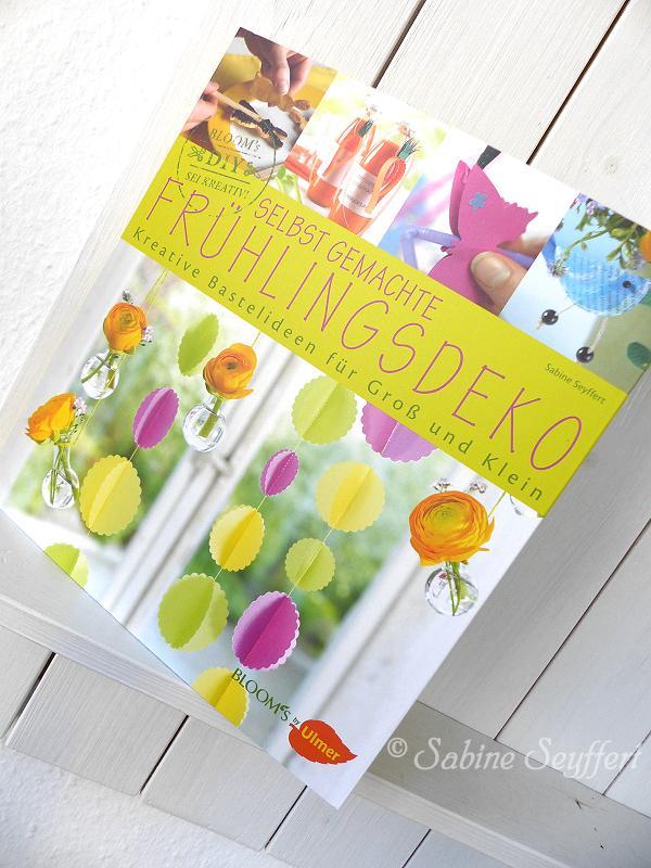 Frühlingsbuch