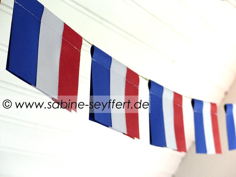 Frankreich 11