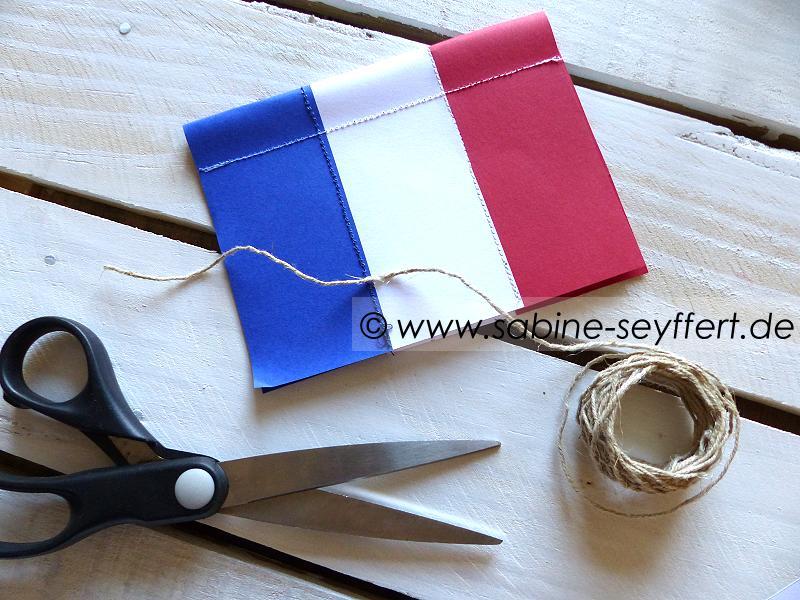 Frankreich 4