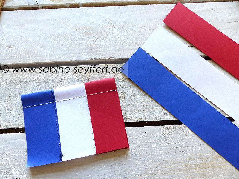 Frankreich 8
