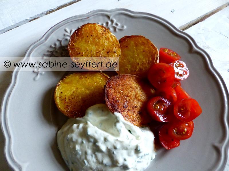 Backkartoffeln 1