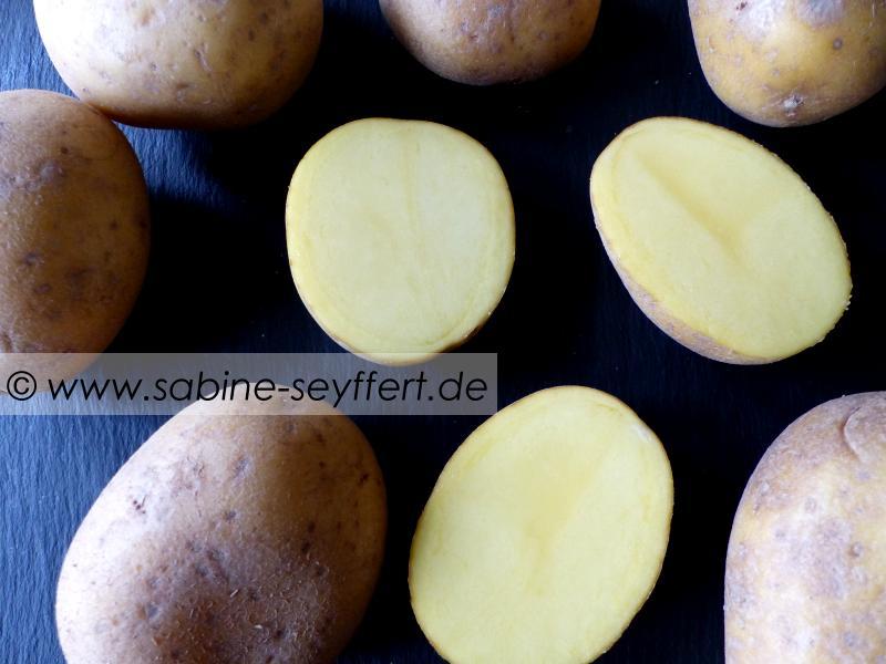 Backkartoffeln 6