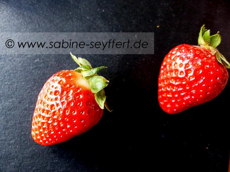 Erdbeertiramisu 0