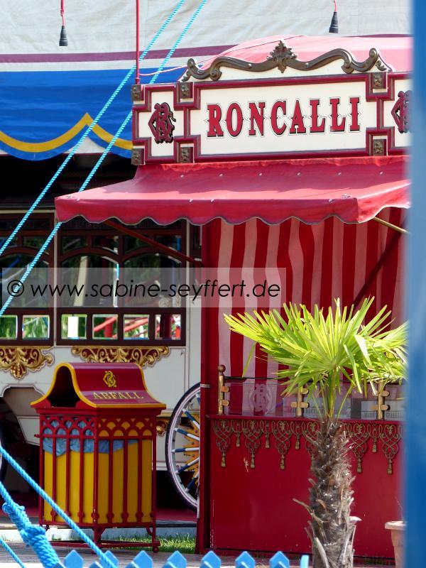 Roncalli 12