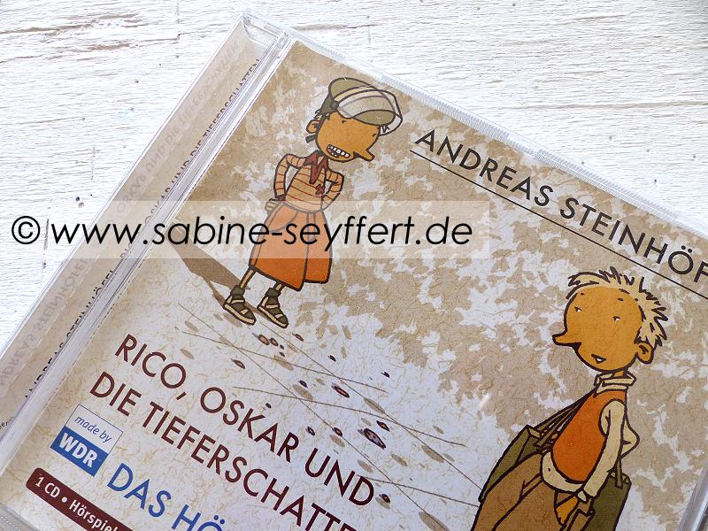 CD Oscar