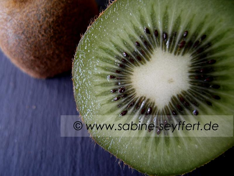 Kiwi doppelt