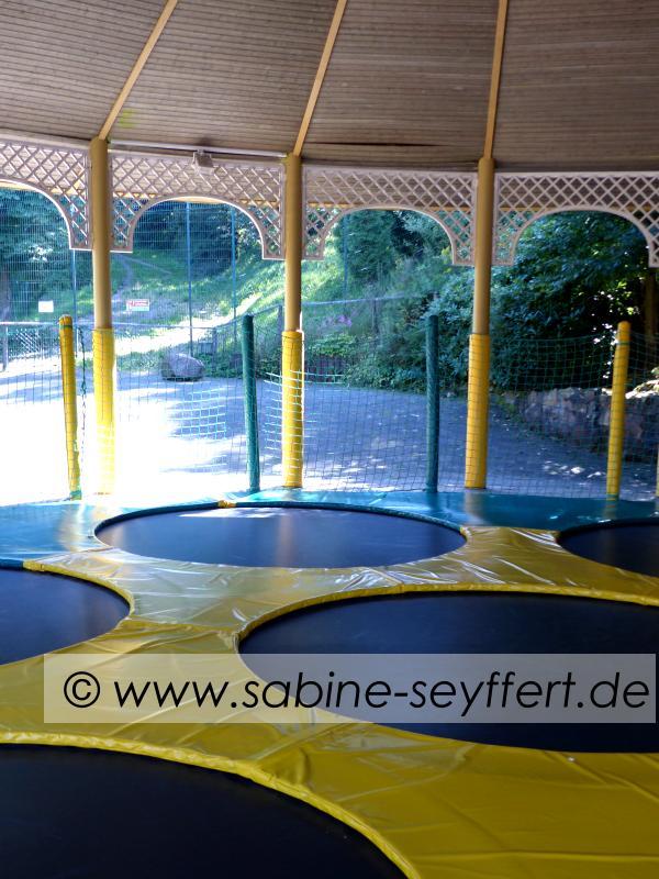 a-panorama-trampolin