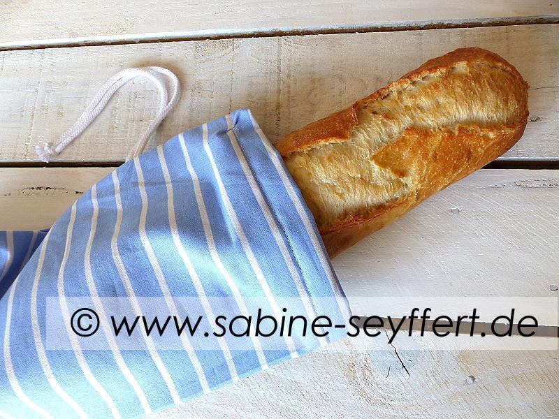 Baguette Tasche 2