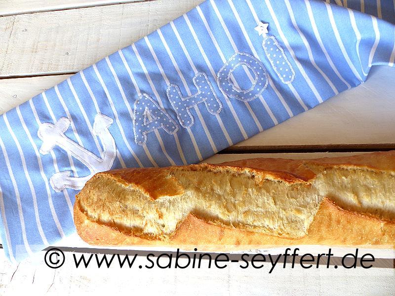 Baguette Tasche 3