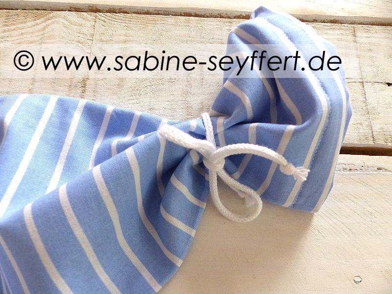 Baguette Tasche 4