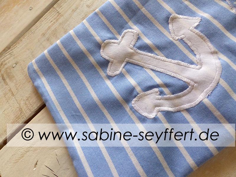 Baguette Tasche 7